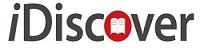 idiscover logo-2