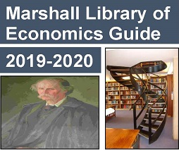 library guide image