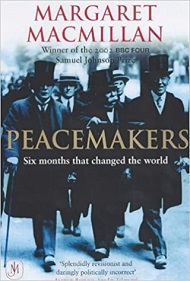 peacemakers