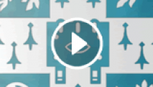 university_video_button