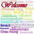New MPhil students (Economics, various pathways) - Welcome to Cambridge
