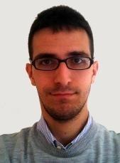 New Library Team Member: Alessandro Bianchi